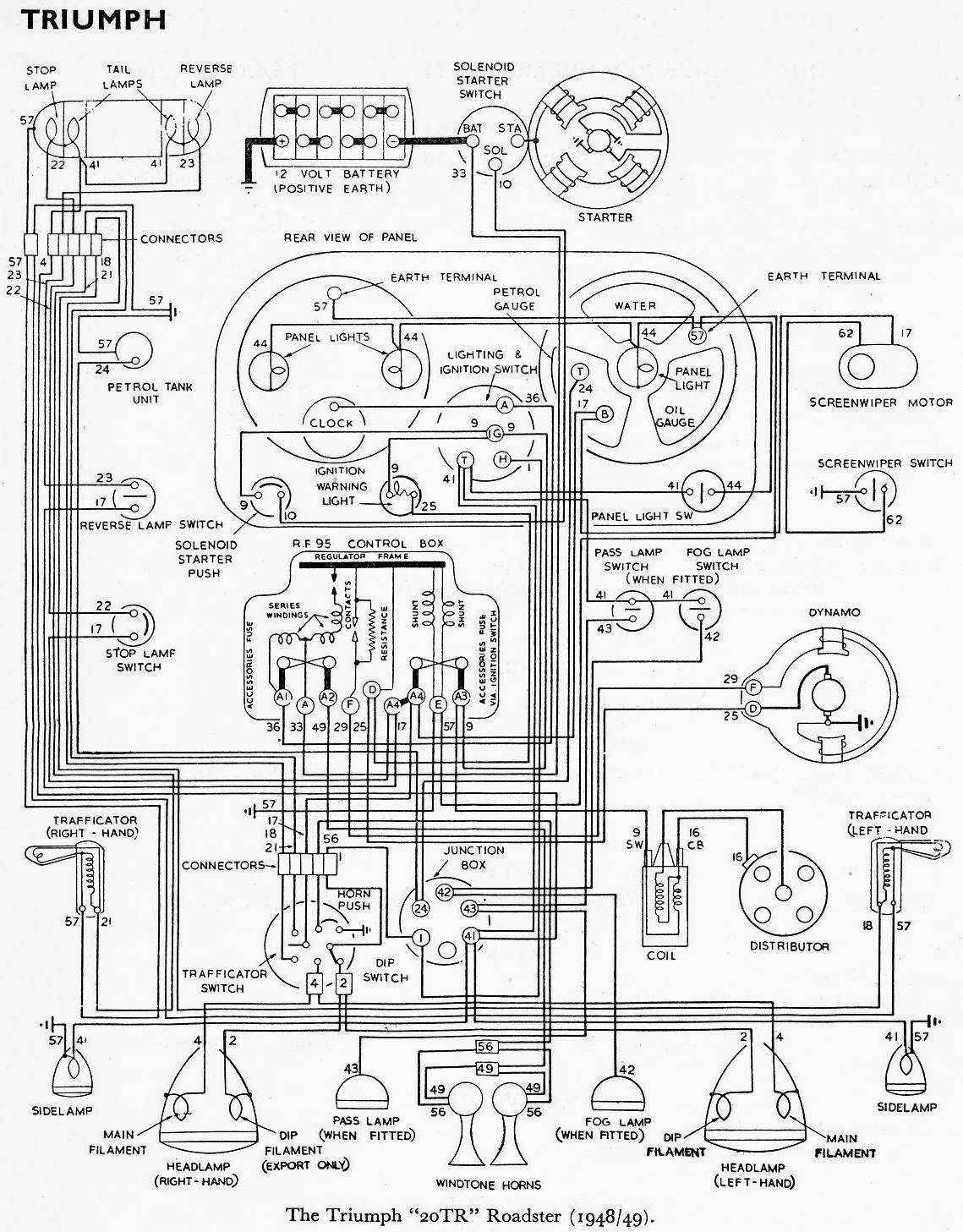 guitar wiring diagram for ghost old ramy winch wiring diagram